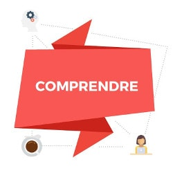 comprendre comment augmenter la visibilite internet du site